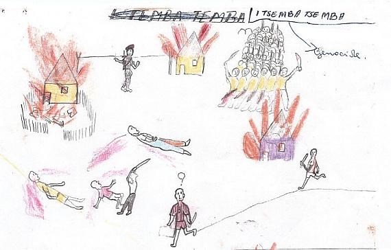 The Cultural Genocide In Tibet  Tibetspace