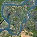 Brahmaputra_River