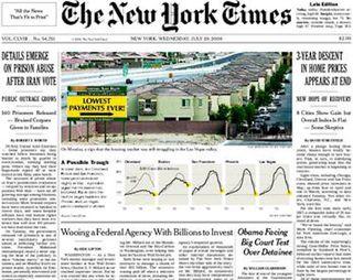 NYT_29_07_09