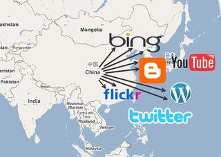 China-twitter