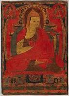 Atisa (980-1054)