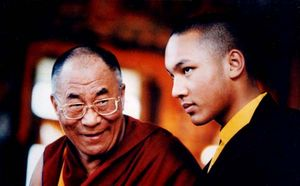 dalai lama karmapa immolations human rights tibet china
