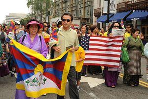 Tibet_America_dalai_lama_nonviolence