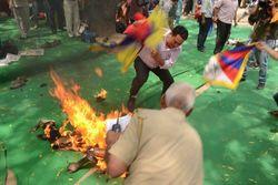 Tibet_Protest