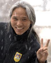 Tibet, nonviolence, Losar, Dalai Lama