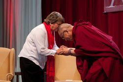 RS767_8233_Dalai_Lama-Distinguishe_Lecture-148 (1) copy