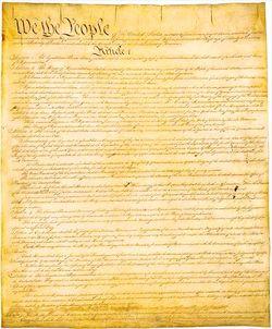 Constitution 212
