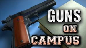 Gunsoncampus