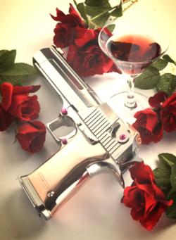 Guns&Wine