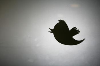 BlackTwitter