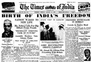 IndiaFreedom
