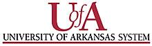 UA-Sys1