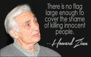 Howard_zinn_quote_2