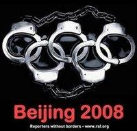 Beijing_olympics