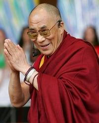 Dalai20lama
