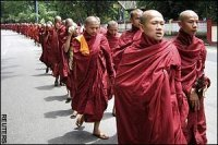 Facebook_monks