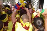 Tibetan_activists