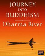 Dharma_river_2