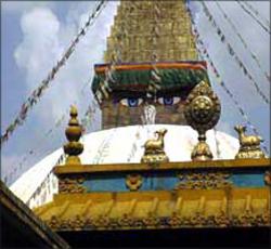 Bodanathbuddhiststupa