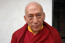 Samdhong_rinpoche