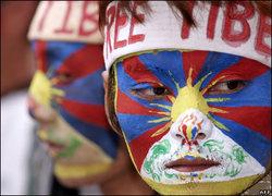 _41424438_tibet