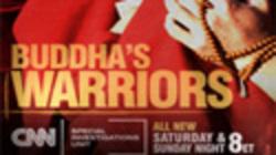 Buddhawarriors