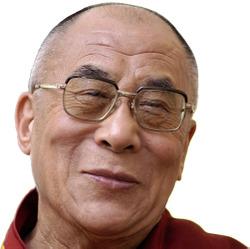 The_dalai_lamalarge