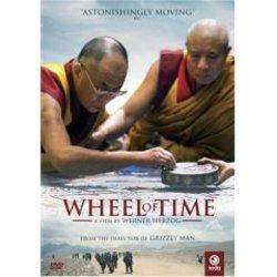 Wheeloftime_2